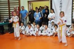 Mikolajkowy-Turniej-Oyama-Karate-w-konkurencji-kata-Garbatka--Letnisko-8122012-_73487