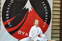 Mikolajkowy-Turniej-Oyama-Karate-w-konkurencji-kata-Garbatka--Letnisko-8122012-_73603
