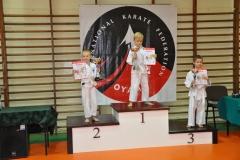 Mikolajkowy-Turniej-Oyama-Karate-w-konkurencji-kata-Garbatka--Letnisko-8122012-_73607
