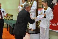 Mikolajkowy-Turniej-Oyama-Karate-w-konkurencji-kata-Garbatka--Letnisko-8122012-_73682