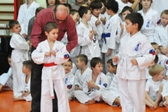 Mikolajkowy-Turniej-Oyama-Karate-w-konkurencji-kata-Garbatka--Letnisko-8122012-_73791