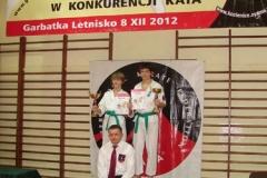 Mikolajkowy-Turniej-Oyama-Karate-w-konkurencji-kata-Garbatka--Letnisko-8122012-_73826