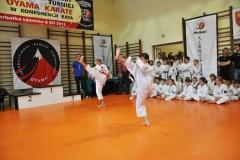 Mikolajkowy-Turniej-Oyama-Karate-w-konkurencji-kata-Garbatka--Letnisko-8122012-_738262