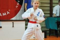 Mikolajkowy-Turniej-Oyama-Karate-w-konkurencji-kata-Garbatka--Letnisko-8122012-_738452