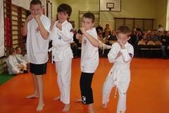 Mikolajkowy-Turniej-Oyama-Karate-w-konkurencji-kata-Garbatka--Letnisko-8122012-_739106