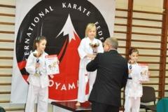 Mikolajkowy-Turniej-Oyama-Karate-w-konkurencji-kata-Garbatka--Letnisko-8122012-_739183