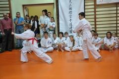 Mikolajkowy-Turniej-Oyama-Karate-w-konkurencji-kata-Garbatka--Letnisko-8122012-_739342