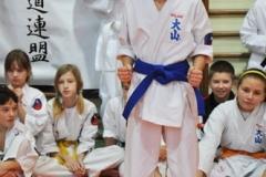 Mikolajkowy-Turniej-Oyama-Karate-w-konkurencji-kata-Garbatka--Letnisko-8122012-_7394
