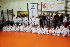 Mikolajkowy-Turniej-Oyama-Karate-w-konkurencji-kata-Garbatka--Letnisko-8122012-_739570