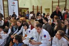 Mikolajkowy-Turniej-Oyama-Karate-w-konkurencji-kata-Garbatka--Letnisko-8122012-_739774