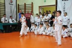 Mikolajkowy-Turniej-Oyama-Karate-w-konkurencji-kata-Garbatka--Letnisko-8122012-_7399