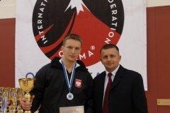 Mistrzostwa-Europy-Estonia-2011_713895
