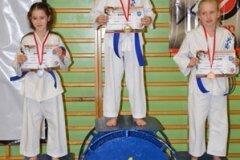 Mistrzostwa-Kozienic-Oyama-Karate-w-konkurencji-kata-19042013_811864