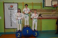 Mistrzostwa-Kozienic-Oyama-Karate-w-konkurencji-kata-19042013_812672