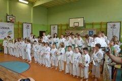 Mistrzostwa-Kozienic-Oyama-Karate-w-konkurencji-kata-19042013_812962