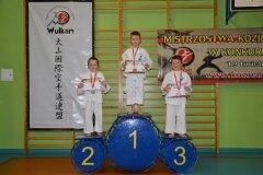 Mistrzostwa-Kozienic-Oyama-Karate-w-konkurencji-kata-19042013_813428