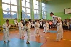 Mistrzostwa-Kozienic-Oyama-Karate-w-konkurencji-kata-19042013_814063