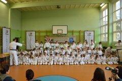 Mistrzostwa-Kozienic-Oyama-Karate-w-konkurencji-kata-19042013_814968