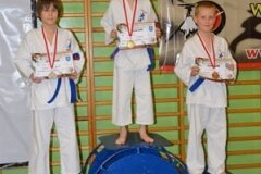 Mistrzostwa-Kozienic-Oyama-Karate-w-konkurencji-kata-19042013_816446