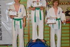 Mistrzostwa-Kozienic-Oyama-Karate-w-konkurencji-kata-19042013_816997