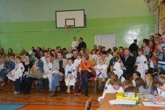 Mistrzostwa-Kozienic-Oyama-Karate-w-konkurencji-kata-19042013_817285