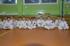 Mistrzostwa-Kozienic-Oyama-Karate-w-konkurencji-kata-19042013_817305