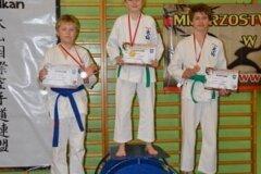Mistrzostwa-Kozienic-Oyama-Karate-w-konkurencji-kata-19042013_817891