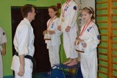 Mistrzostwa-Kozienic-Oyama-Karate-w-konkurencji-kata-19042013_818429