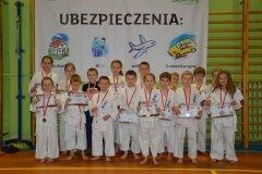 Mistrzostwa-Kozienic-Oyama-Karate-w-konkurencji-kata-19042013_819033