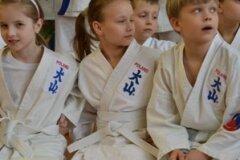 Mistrzostwa-Kozienic-Oyama-Karate-w-konkurencji-kata-19042013_819094