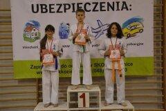 Mistrzostwa-Pionek-Oyama-Karate-w-konkurencji-kata-6052013_791206