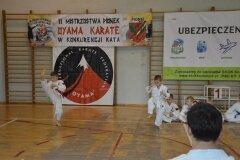 Mistrzostwa-Pionek-Oyama-Karate-w-konkurencji-kata-6052013_791328