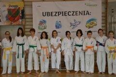 Mistrzostwa-Pionek-Oyama-Karate-w-konkurencji-kata-6052013_79143