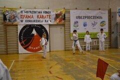 Mistrzostwa-Pionek-Oyama-Karate-w-konkurencji-kata-6052013_791614