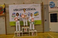 Mistrzostwa-Pionek-Oyama-Karate-w-konkurencji-kata-6052013_791669