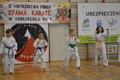 Mistrzostwa-Pionek-Oyama-Karate-w-konkurencji-kata-6052013_792193