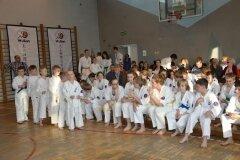 Mistrzostwa-Pionek-Oyama-Karate-w-konkurencji-kata-6052013_792306