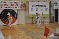 Mistrzostwa-Pionek-Oyama-Karate-w-konkurencji-kata-6052013_792391