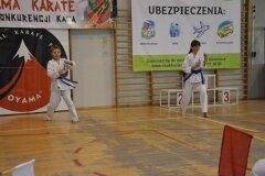 Mistrzostwa-Pionek-Oyama-Karate-w-konkurencji-kata-6052013_79245