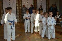 Mistrzostwa-Pionek-Oyama-Karate-w-konkurencji-kata-6052013_793169