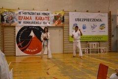 Mistrzostwa-Pionek-Oyama-Karate-w-konkurencji-kata-6052013_793288