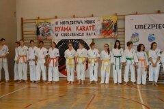 Mistrzostwa-Pionek-Oyama-Karate-w-konkurencji-kata-6052013_79343