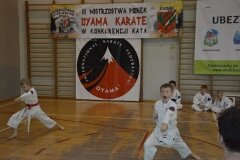Mistrzostwa-Pionek-Oyama-Karate-w-konkurencji-kata-6052013_79413