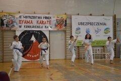 Mistrzostwa-Pionek-Oyama-Karate-w-konkurencji-kata-6052013_795008