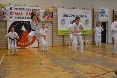 Mistrzostwa-Pionek-Oyama-Karate-w-konkurencji-kata-6052013_795053