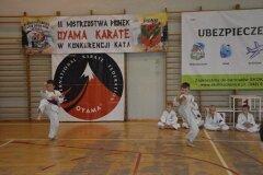 Mistrzostwa-Pionek-Oyama-Karate-w-konkurencji-kata-6052013_795150