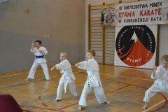 Mistrzostwa-Pionek-Oyama-Karate-w-konkurencji-kata-6052013_795444
