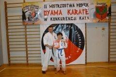 Mistrzostwa-Pionek-Oyama-Karate-w-konkurencji-kata-6052013_795721