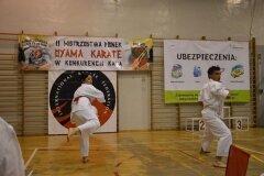 Mistrzostwa-Pionek-Oyama-Karate-w-konkurencji-kata-6052013_796411
