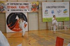 Mistrzostwa-Pionek-Oyama-Karate-w-konkurencji-kata-6052013_796496